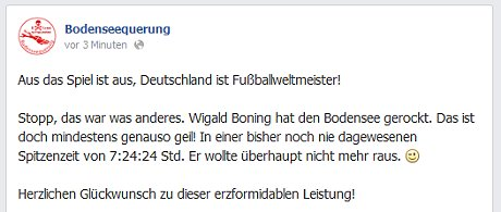 Fb Post Bodenseequerung