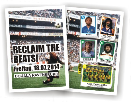 RTB Flyer 2014 Juli.