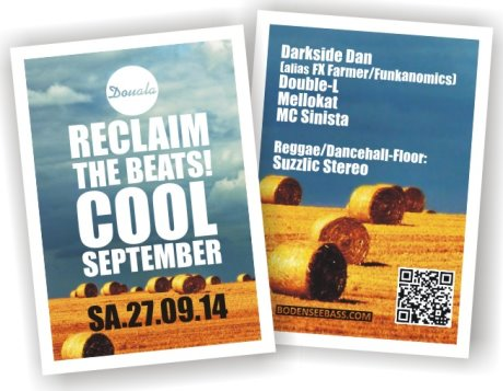 Flyer RTB 2014 Sept