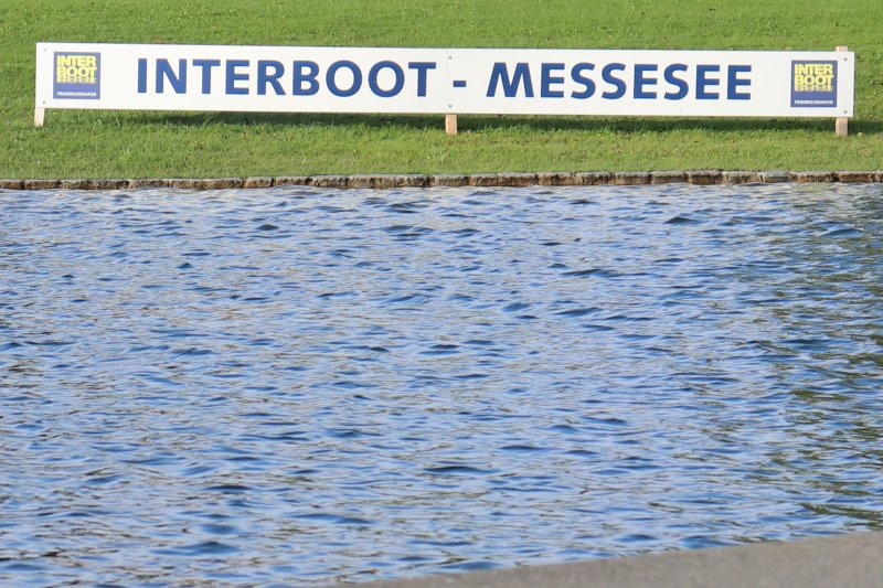 Interboot 2019